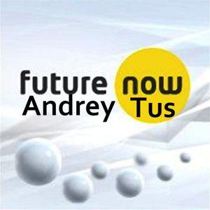 Future now vol 78