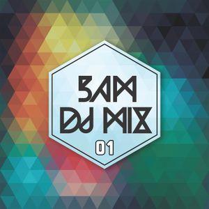 5am - DJ MIX Episode 01 by DJ 5am   Mixcloud
