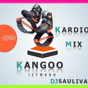 KANGOO CARDIO JUMP DEMO MIX- DJSAULIVAN.mp3