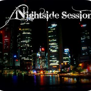 Nightside Sessions #1