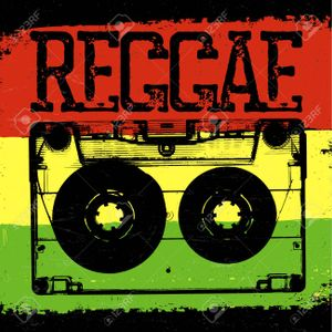 Selecta Costa - Reggae Boom - 1.12.18