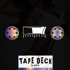 Tapedeck Side B