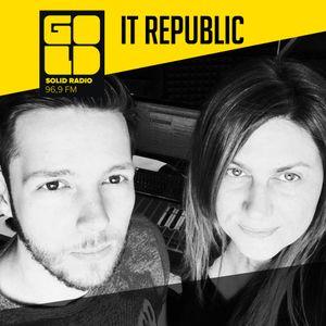 IT Republic - 17 noiembrie 2017 - vineri