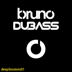deepSessions01