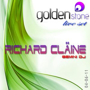 Live Set @ Golden Stone