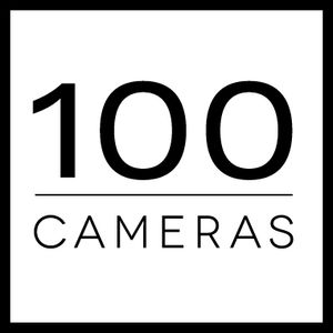 100 Cameras Gala LIVE Mix by DJ Anthony Batista