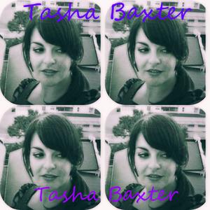 Project 71  –  Tasha Baxter