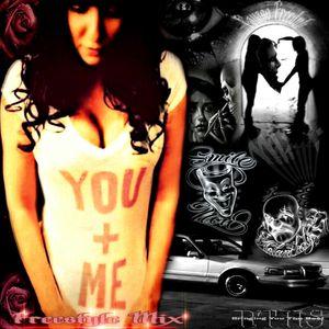 You and Me Freestyle Mix-Payaso FreeDub