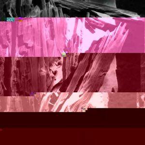 Potter's Field Music Mix Tape 11.12.16