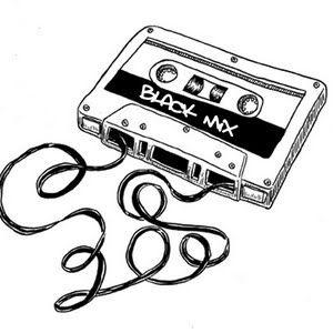 Blackmix 13