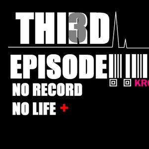 KRG Record Life 003