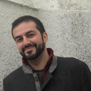 Podcast: Farzin Vejdani on Making History in Iran