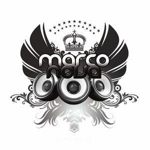 Marco Nova Live in the Mix