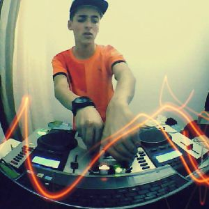 Mix_By_Outroz_For_DJ contest _@Florida_Ghedi_(BS)_Italy