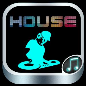 Divine House Vol.4