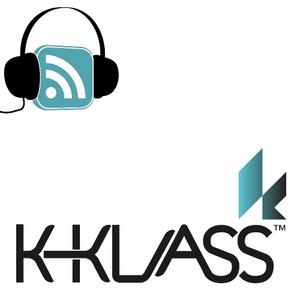 K-KLASS DJ MIX DECEMBER 2018