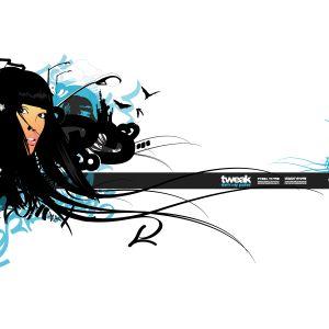 Urban Rhythm -PRESENTS- Flashback Remix.EDM(May.2012)