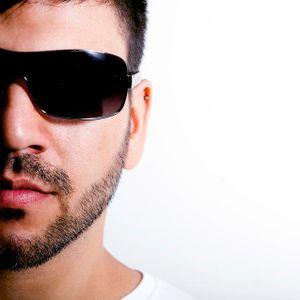 Dave Manna DJ Mix (Sep 2012)