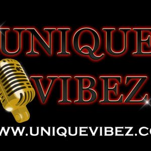 ZIGEDUB - BACK 2 BASICS ON UNIQUEVIBEZ & VIBESFM GAMBIA 26TH MARCH 2016 (WITH EEK A MOUSE)