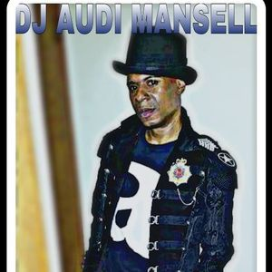TO THE STRATOSPHERE BY DJ AUDI MANSELL