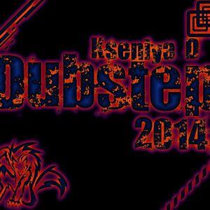 DJ Motorix - Goosebumps
