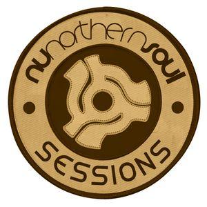 NuNorthern Soul Session 46