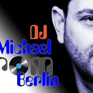 The weather is realy bad in Berlin :-) So enjoy this Mix