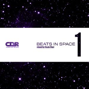 Beats In Space mixed by Soulo Starr