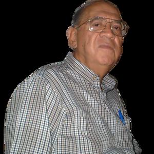 Miércoles 08 de Noviembre - Ps. Diego Flores