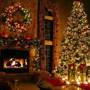 Christmas Classics Mix 01