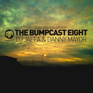 The Bumpcast #8