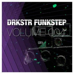 Funkstep Mix 004