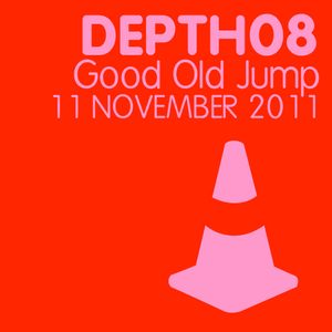 Depth08-LobostyleQuickmix