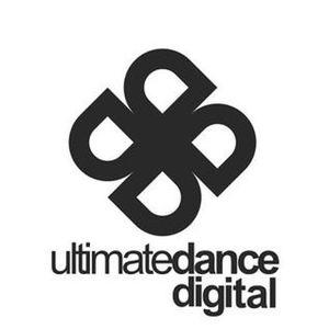 Ultimate Dance Promo 2016