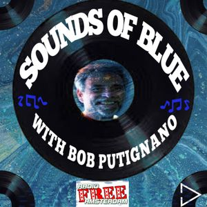 Sounds of Blue 193: After Hours