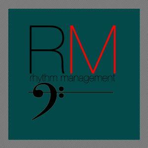 Rhythm Management #46 10/08/14 [bassdrive Show]