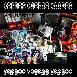 VOODOO VOODOO - PHILBARBEE