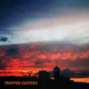 Blitzen Trapper Mixtape For Under the Radar Magazine (Sled Island Edition)