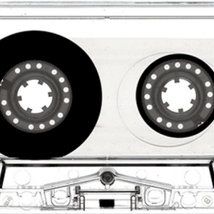 mix-up #45 side b 1992-11-15