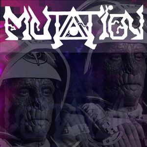 PMU Radio- Thurs 24th April: Mutation Zine Launch Pt.2