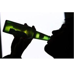 Alcohol (Jul 30, 2008)