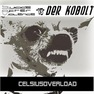 KoBoLt_vs_RF - CelsiusOverload