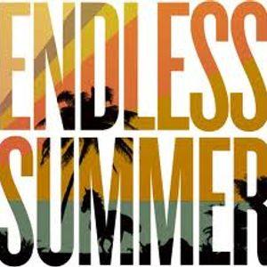 VB disco: ENDLESS SUMMER session