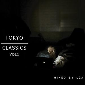 TOKYO CLASSICS