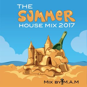 The Summer House Mix