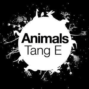 Animals Club Radio Show juin 2012 by Tang E