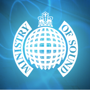 Protrapik - Ministry Of Sound Promo Mix