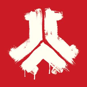 Defqon.1 Australia Pre-Mixes by Hawkzeh | RED