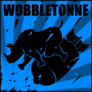 Wobbletonne - Wobblebombs - Volume 003 (2011-07-04)