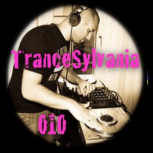 TranceSylvania Episode 010